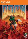 Doom (360)
