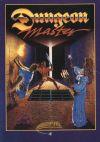 Dungeon Master (PC)