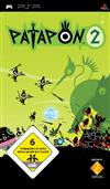 Patapon 2 (PSP)
