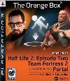 Half-Life 2 (PS3)