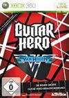 Guitar Hero: Van Halen (360)