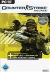 CounterStrike: Source (PC)