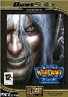 WarCraft 3: The Frozen Throne???(PC-CDROM)