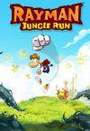 Rayman Jungle Run (iPad)
