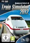 RailWorks 3: Train Simulator 2012 (PC)