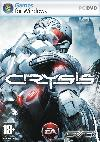 Crysis???(PC-CDROM)
