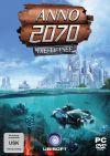 ANNO 2070 - Die Tiefsee (PC)