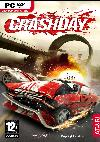 Crashday (PC)