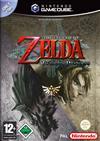 The Legend of Zelda: Twilight Princess???(GameCube)