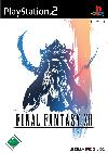 Final Fantasy 12 (PS2)