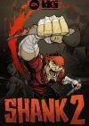 Shank 2 (PC)