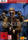 Red Orchestra 2: Rising Storm (PC)