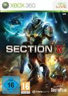 Section 8 (360)