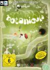 Botanicula (PC)