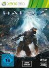 Halo 4 (360)