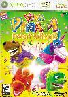 Viva Pi?ata Party Animals (360)