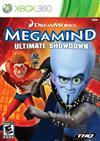 MegaMind (360)