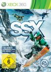 SSX (360)