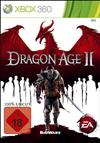 Dragon Age II (360)