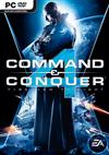 Command &amp