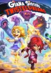 Giana Sisters: Twisted Dreams (PS3)