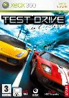 Test Drive Unlimited (360)