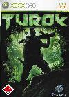 Turok (360)
