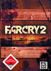 Far Cry 2 - Collector`s Edition (PC)