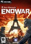 Endwar (PC)