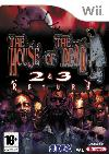 The House of the Dead 2 &amp