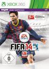 FIFA 14 (360)