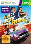 Kinect Joy Ride (360)