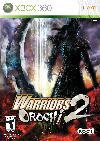 Warriors Orochi 2 (360)