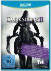 Darksiders 2 (Wii_U)