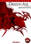 Dragon Age: Origins - Awakening (PS3)