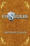 Die Siedler: Aufstieg eines K?nigreichs Limited Edition (PC)