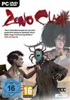 Zeno Clash (PC)