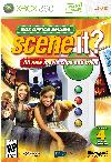 Scene It? Kinohits (360)
