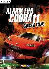 Alarm f?ra 11: Crash Time (PC)
