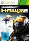 H.A.W.X. 2 (360)