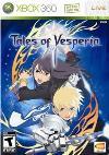 Tales of Vesperia (360)
