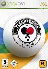 Rockstar Games pr?sentiert Tischtennis (360)
