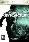 Dark Sector (360)