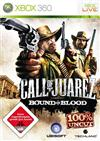 Call of Juarez: Bound in Blood (360)