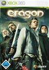 Eragon (360)