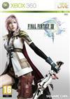 Final Fantasy XIII (360)