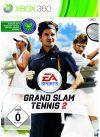 Grand Slam Tennis 2 (360)