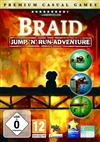 Braid (PC)