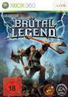Br?tal Legend (360)