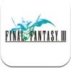 Final Fantasy III (iPhone)